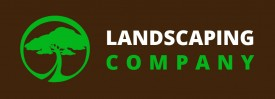 Landscaping Alawa - Landscaping Solutions